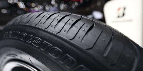 Bridgestone Ensina Qual é A Hora Certa Para Trocar Os Pneus
